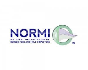 Local Pensacola FL NORMI Certified Mold Removal Service