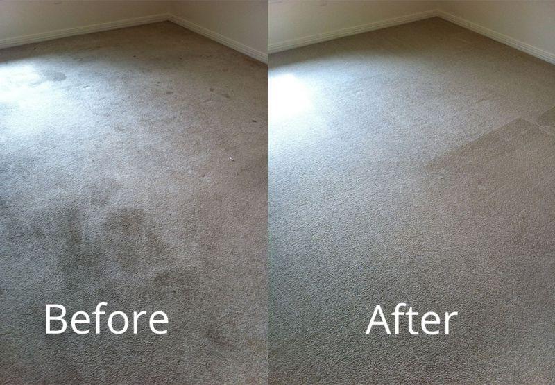 pensacola carpet cleaning escarosa cleaning restoration. Black Bedroom Furniture Sets. Home Design Ideas